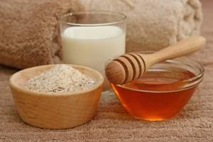 Hiệu quả trị nám da bất ngờ từ cám gạo