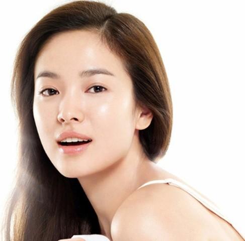 Cách chữa nám da mặt an toàn nhanh chóng 4