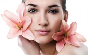 Chuyên gia chia sẻ cách trị nám da mặt phù hợp với mọi trường hợp