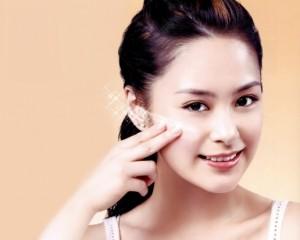 Tổng hợp các cách trị nám da mặt tại nhà đơn giản nhất