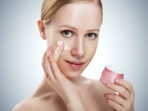 Cách lựa chọn kem trị nám da an toàn và hiệu quả khi sử dụng
