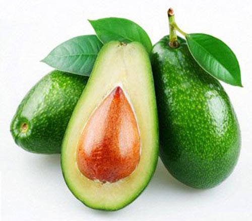 3 cách chữa nám da từ những loại rau quả sẵn có trong nhà bếp 3