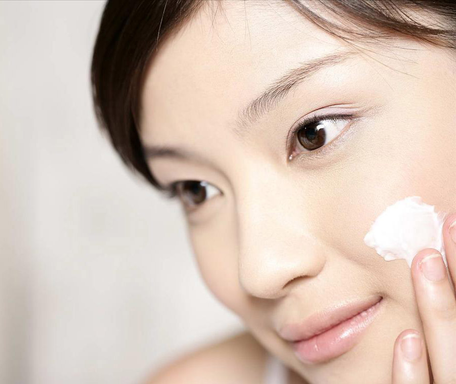 Bật mí cách điều trị nám da mặt hiệu quả mà đơn giản 2