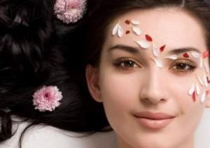 Cách chữa nám da mặt an toàn nhất 2015