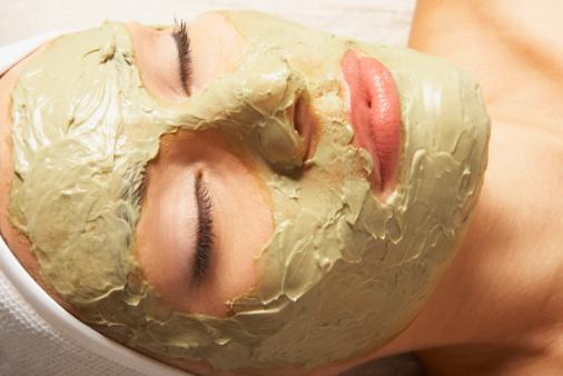 3 phương pháp trị nám da mặt cực đơn giản 1