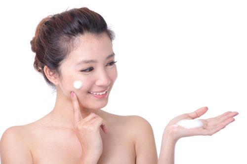 Phương pháp chữa nám da nhanh chóng cho người bận rộn 2