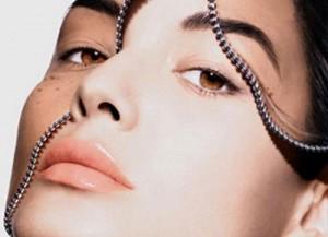 Làm sao để trị nám da do dị ứng mỹ phẩm?