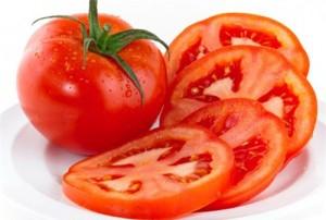 Mẹo trị nám da mặt từ cà chua chín tại nhà được khuyên dùng