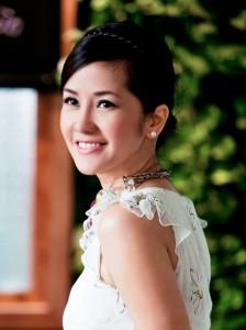 Bí kíp trị nám và tàn nhang từ 4 diva hàng đầu làng nhạc Việt