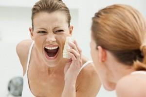 Da mặt bị nám phải làm sao? – Những phương án hiệu quả
