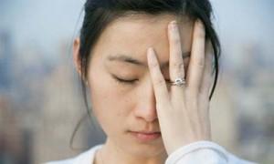 Làm sao để trị dứt điểm tình trạng nám da mặt? – Giải đáp từ chuyên gia