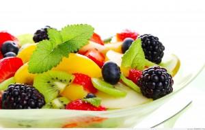 Hướng dẫn làm mặt nạ trị nám từ các loại trái cây siêu rẻ
