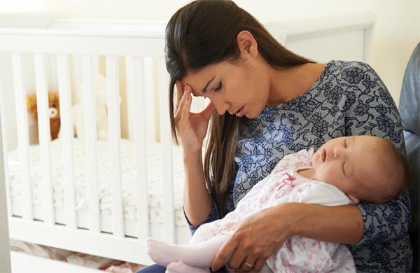 Cách trị nám sau sinh từ thiên nhiên phù hợp với từng mức độ bệnh