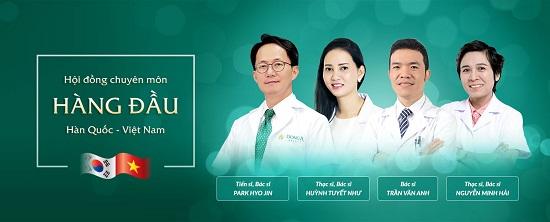 Tưng bừng khai trương thẩm mỹ viện Đông Á Vinh, Nghệ An 9