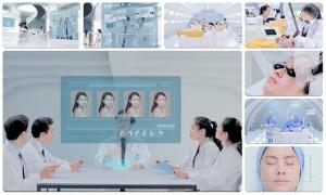 Thẩm mỹ viện Đông Á – Hệ thống chuỗi cơ sở Thẩm mỹ lớn nhất cả nước