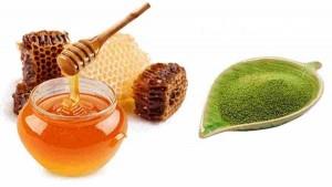 Top 3 loại mặt nạ trà xanh trị nám cực kỳ hiệu quả tại nhà