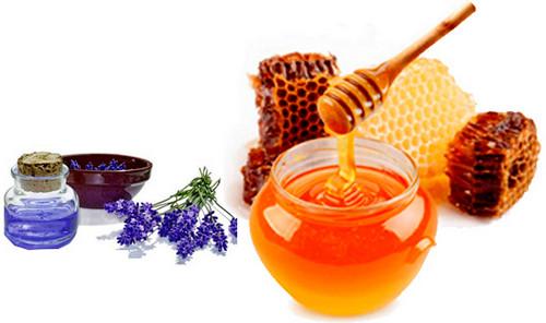 Top 3 cách trị nám bằng sữa ong chúa hiệu quả nhất