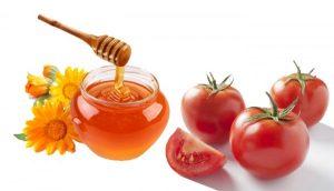 Hướng dẫn cách trị nám bằng mật ong đơn giản