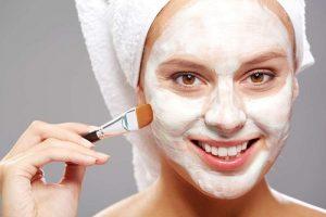 Cách dùng bột mì làm đẹp da và trị nám hiệu quả nhất