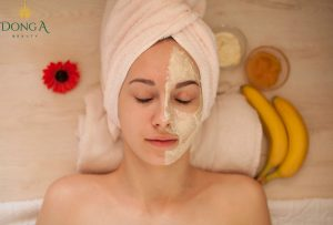 Top 10 cách trị nám da mặt bằng trái cây tự nhiên siêu hiệu quả