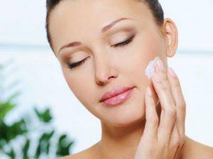Hướng dẫn chi tiết chăm sóc da sau khi trị nám bằng laser đúng cách