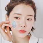 Mặt nạ bơ trị nám – Phương pháp hiệu quả an toàn NGAY TẠI NHÀ